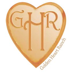 GHR_Logo_Heart.png