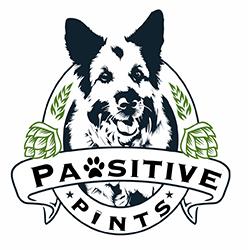 pawspintslogo.png