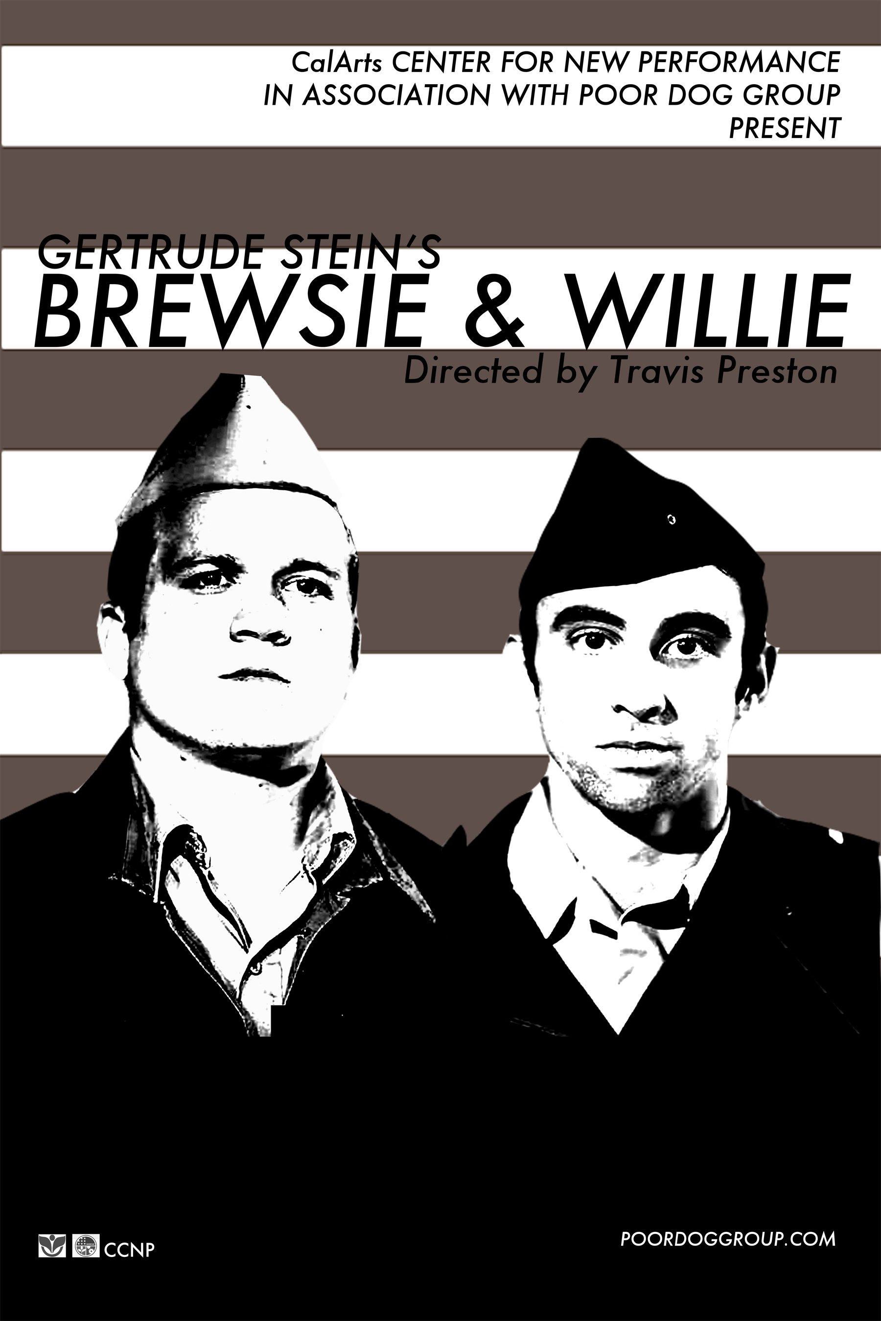 BREWSIE&WILLIE_SMALL POSTER.jpg