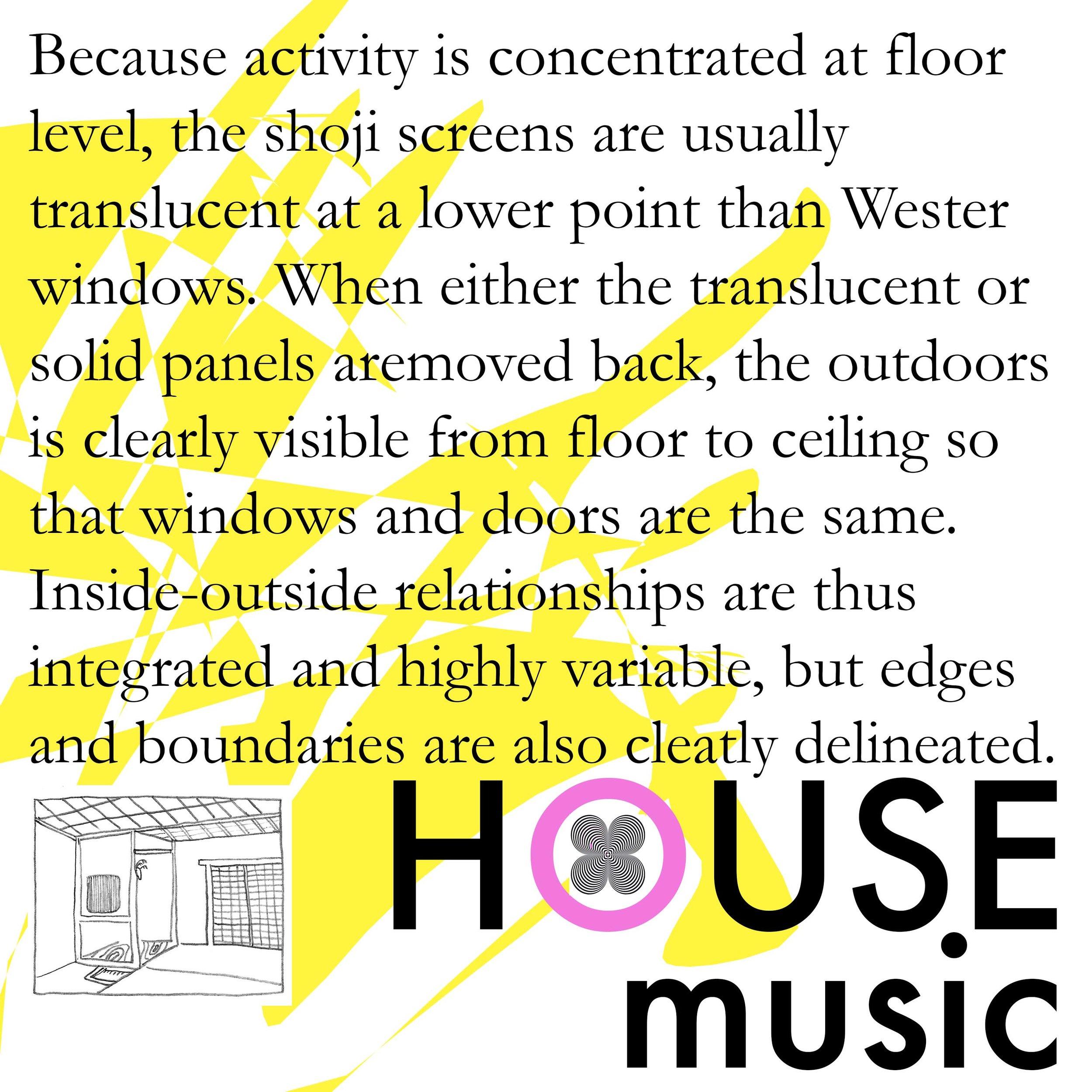 HOUSE MUSIC_NOTE.jpg