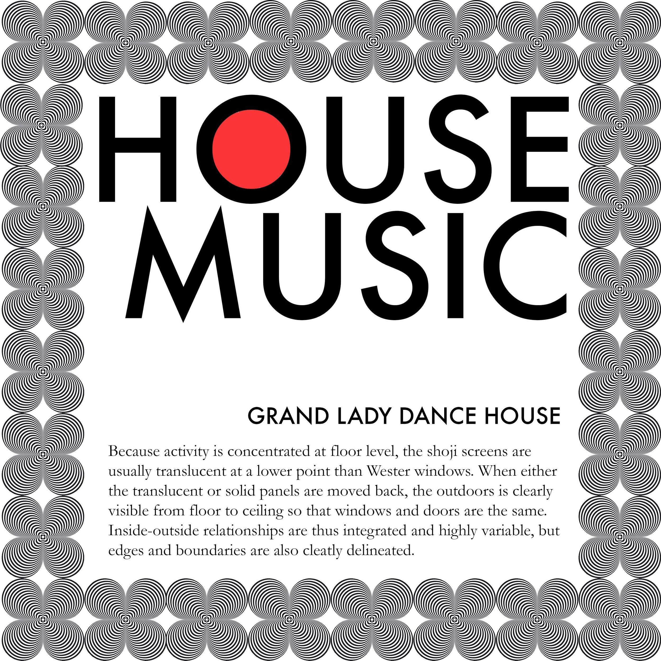 house music_RED DOT.jpg