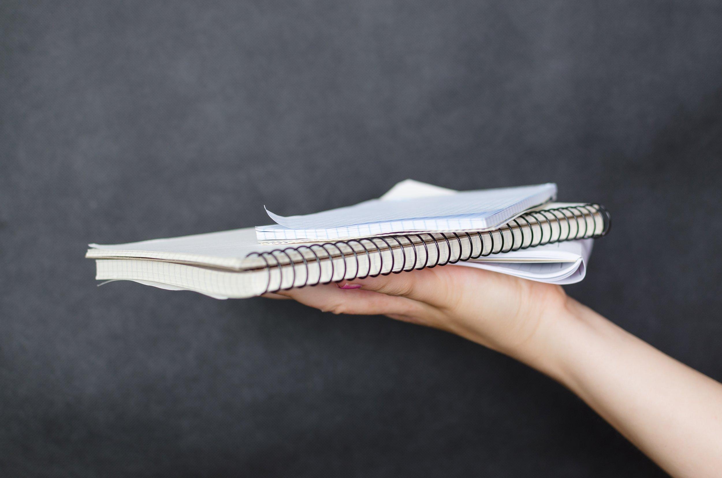blank-book-bindings-business-627530.jpg