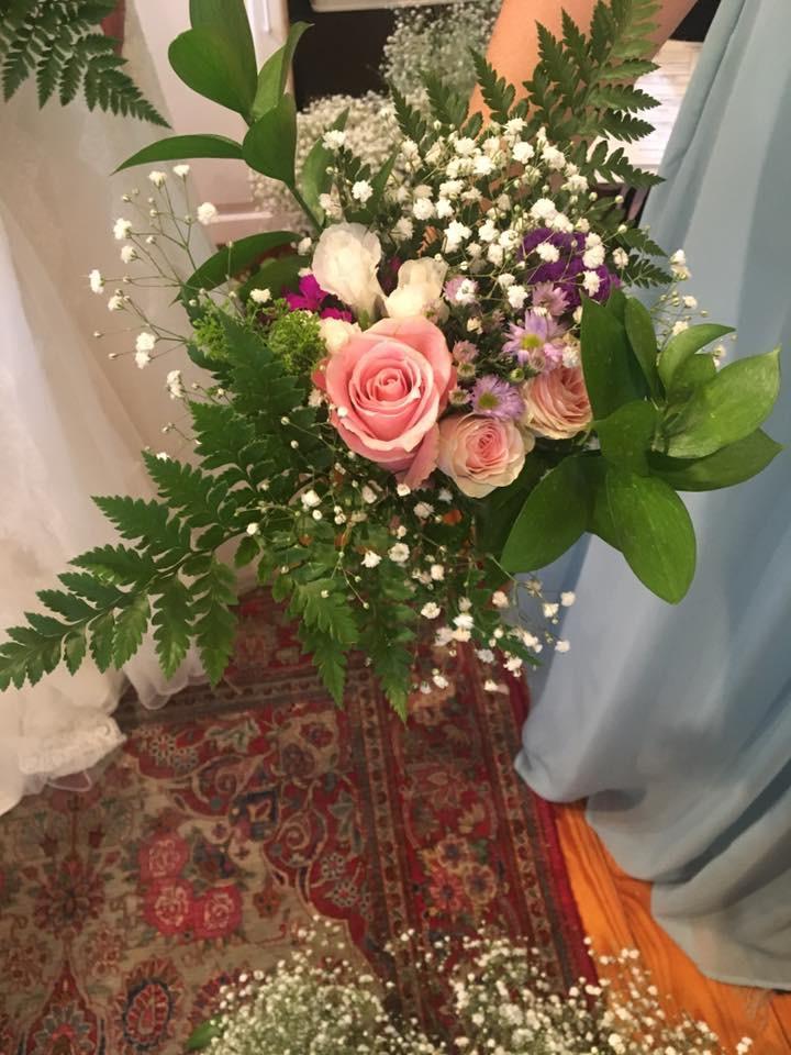 Rees Wedding_3.JPG
