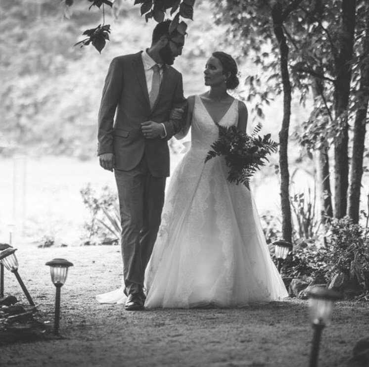 Rees Wedding_2.jpg