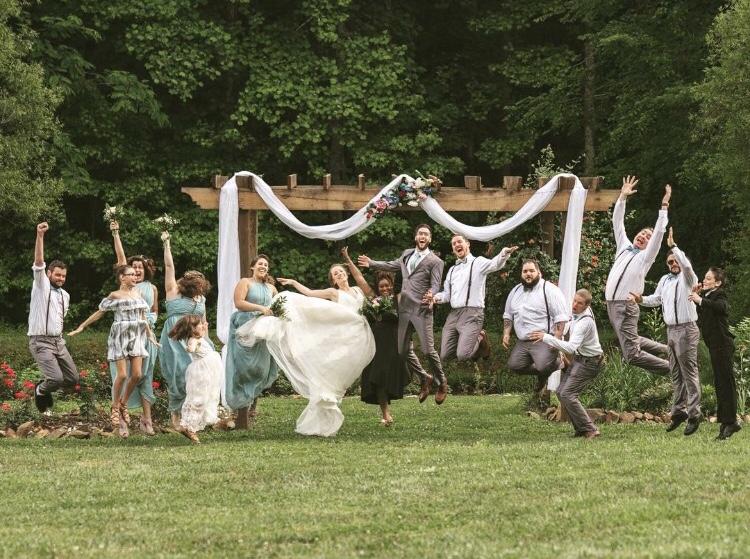 Rees Wedding_1.jpg