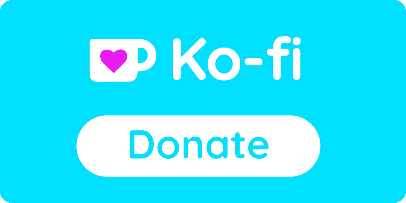 ko-fi button.png