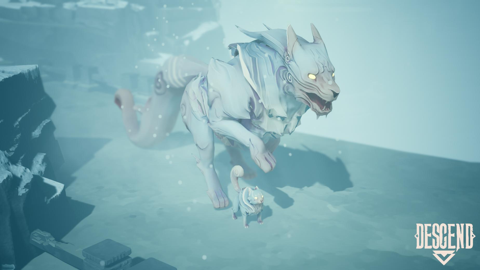 wolf_pup.jpg