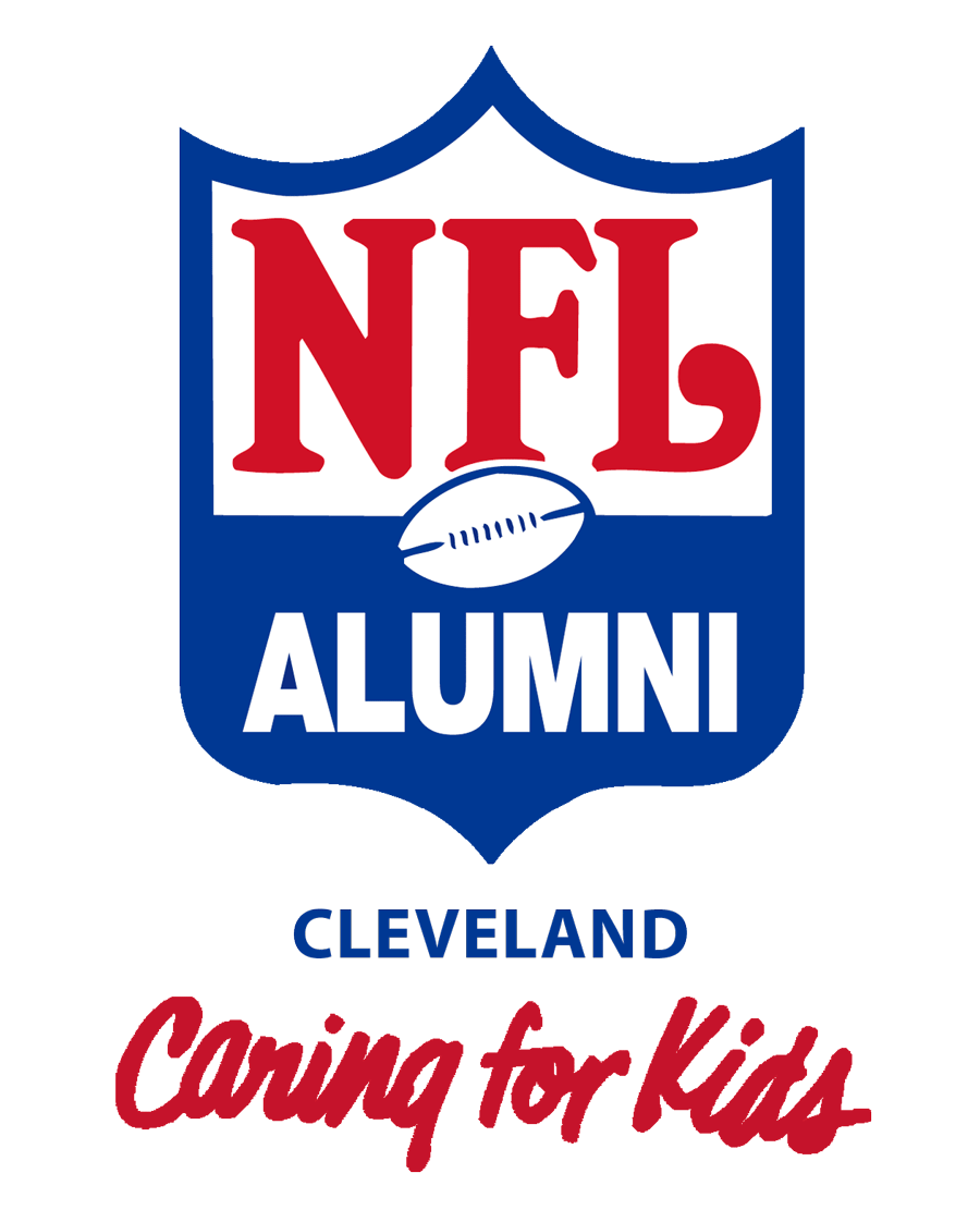 Cleveland-NFLA-Chapter-Caring-for-Kids (002).png