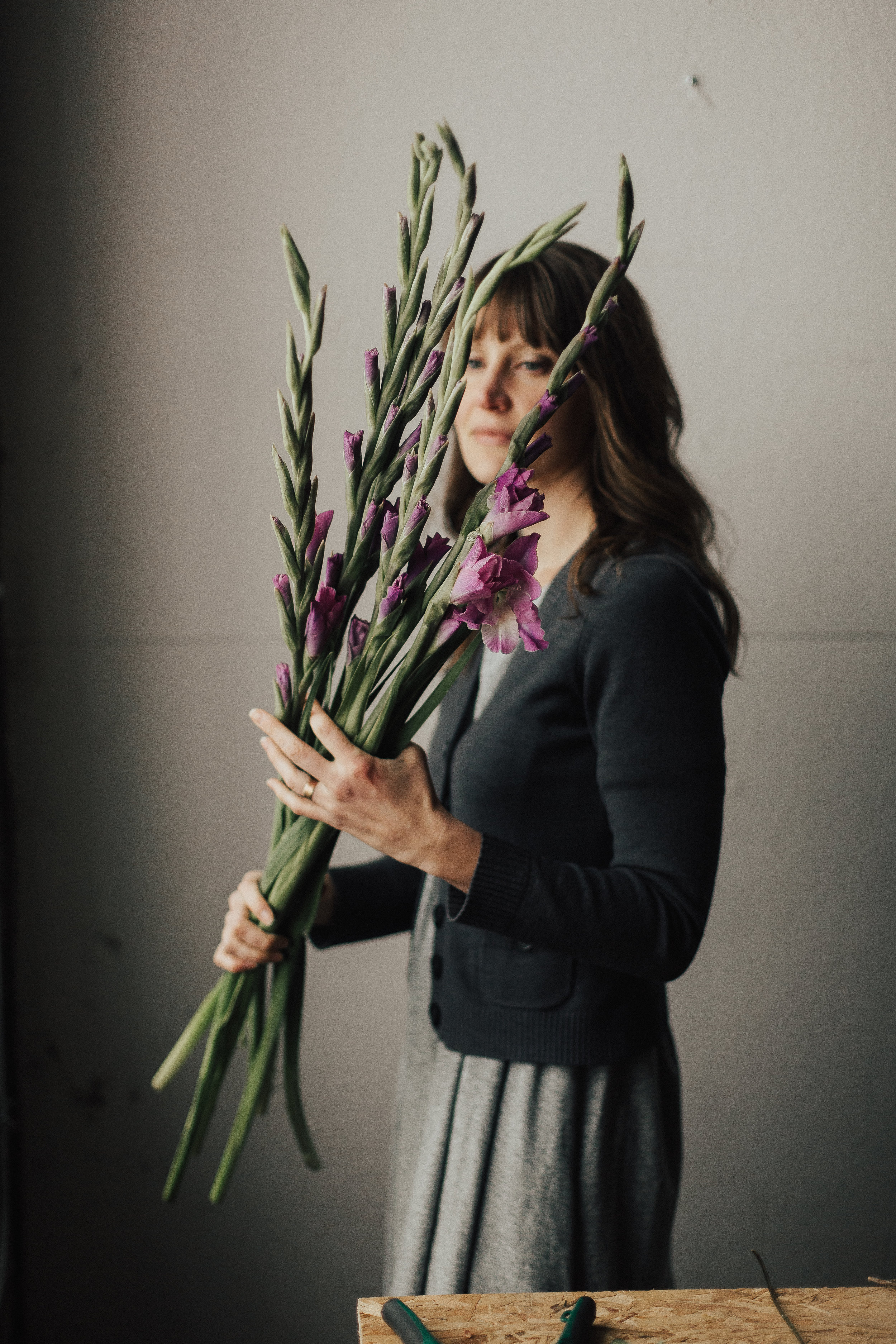 Floracultured0104.jpg
