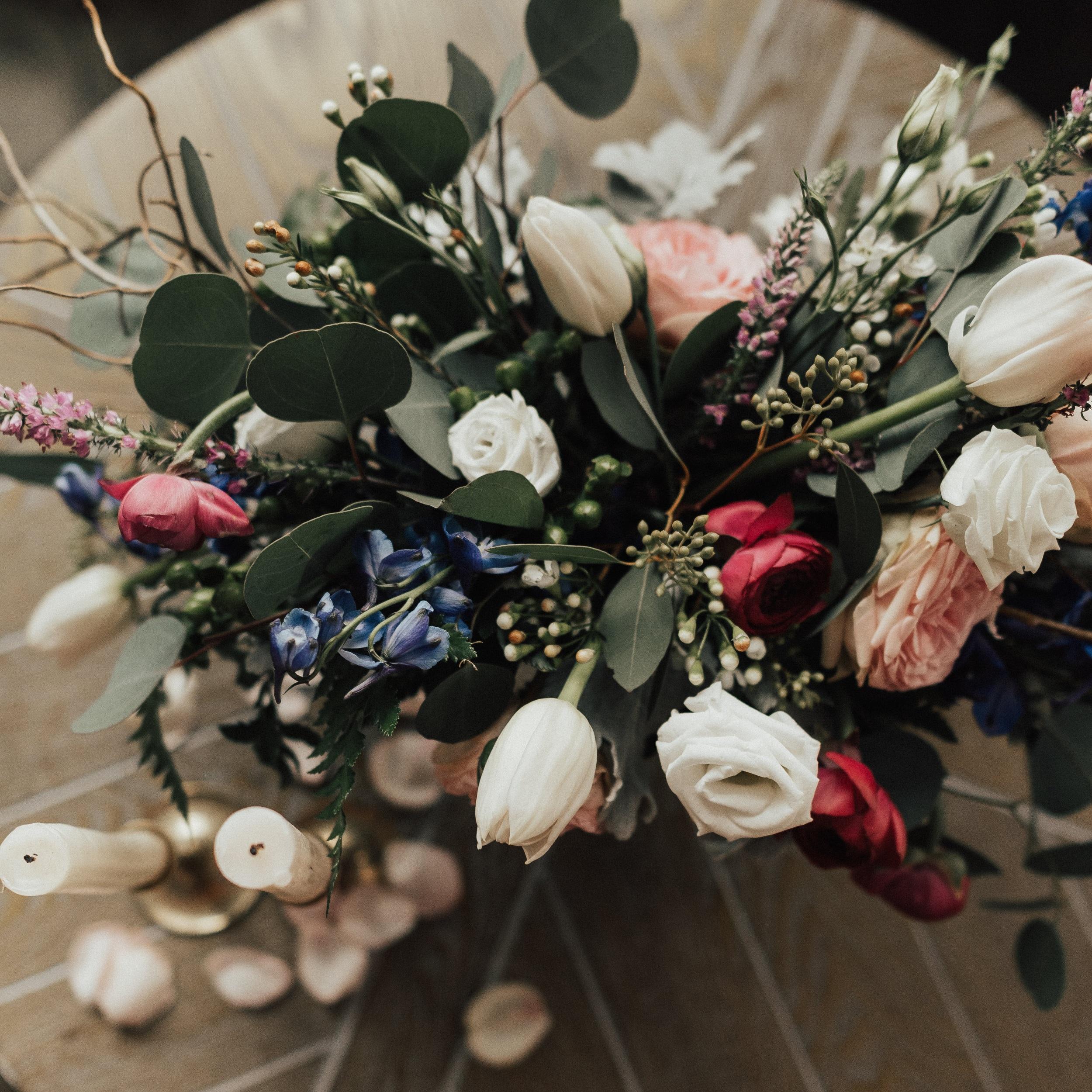 Floracultured0124.jpg