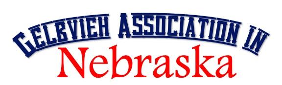 Gelbvieh+Association+in+Nebraska+sign+I+made.jpg