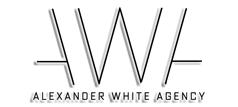 AWA-Atlanta.png