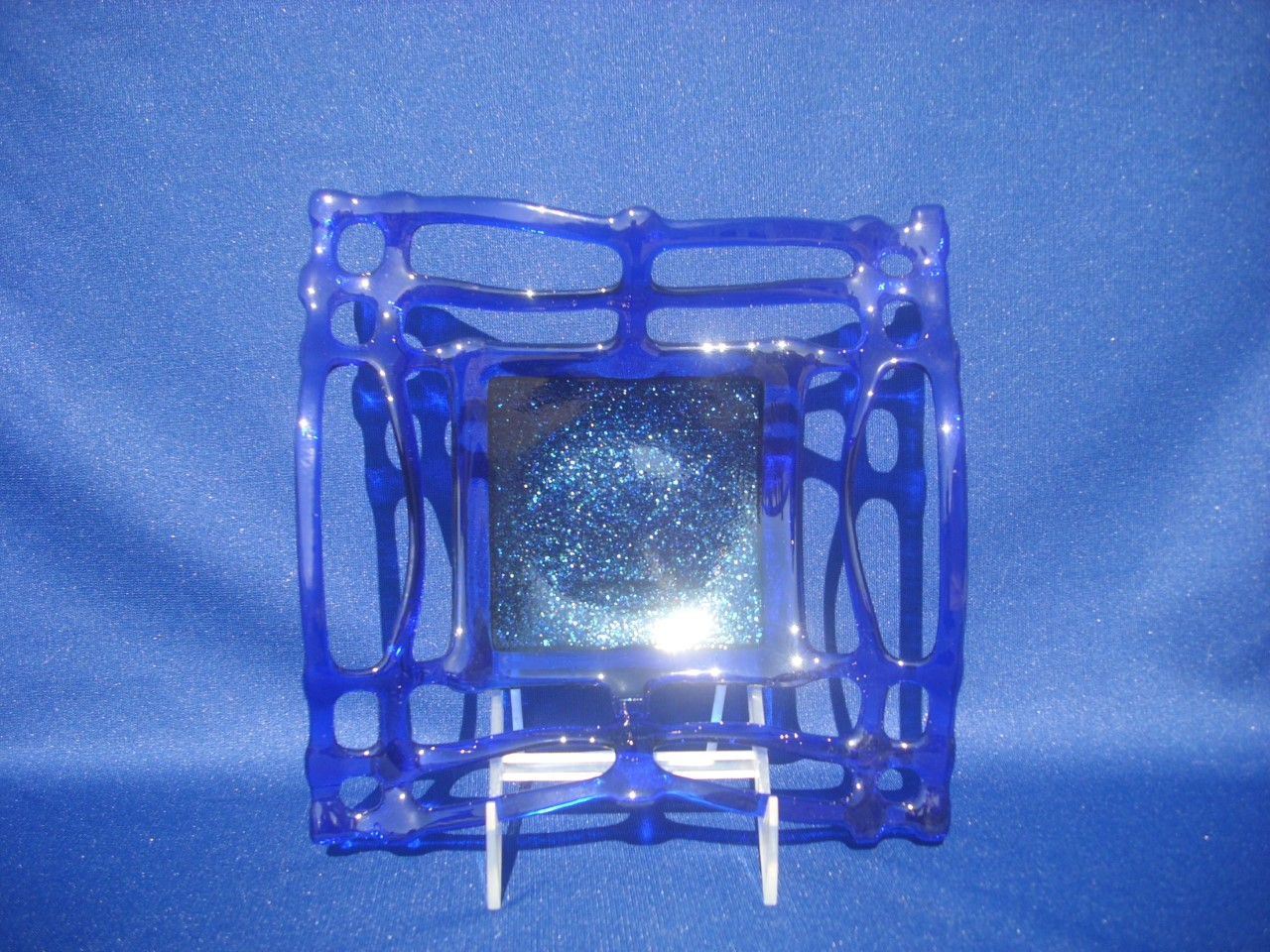 Cobalt Blue Lattice $215.jpg