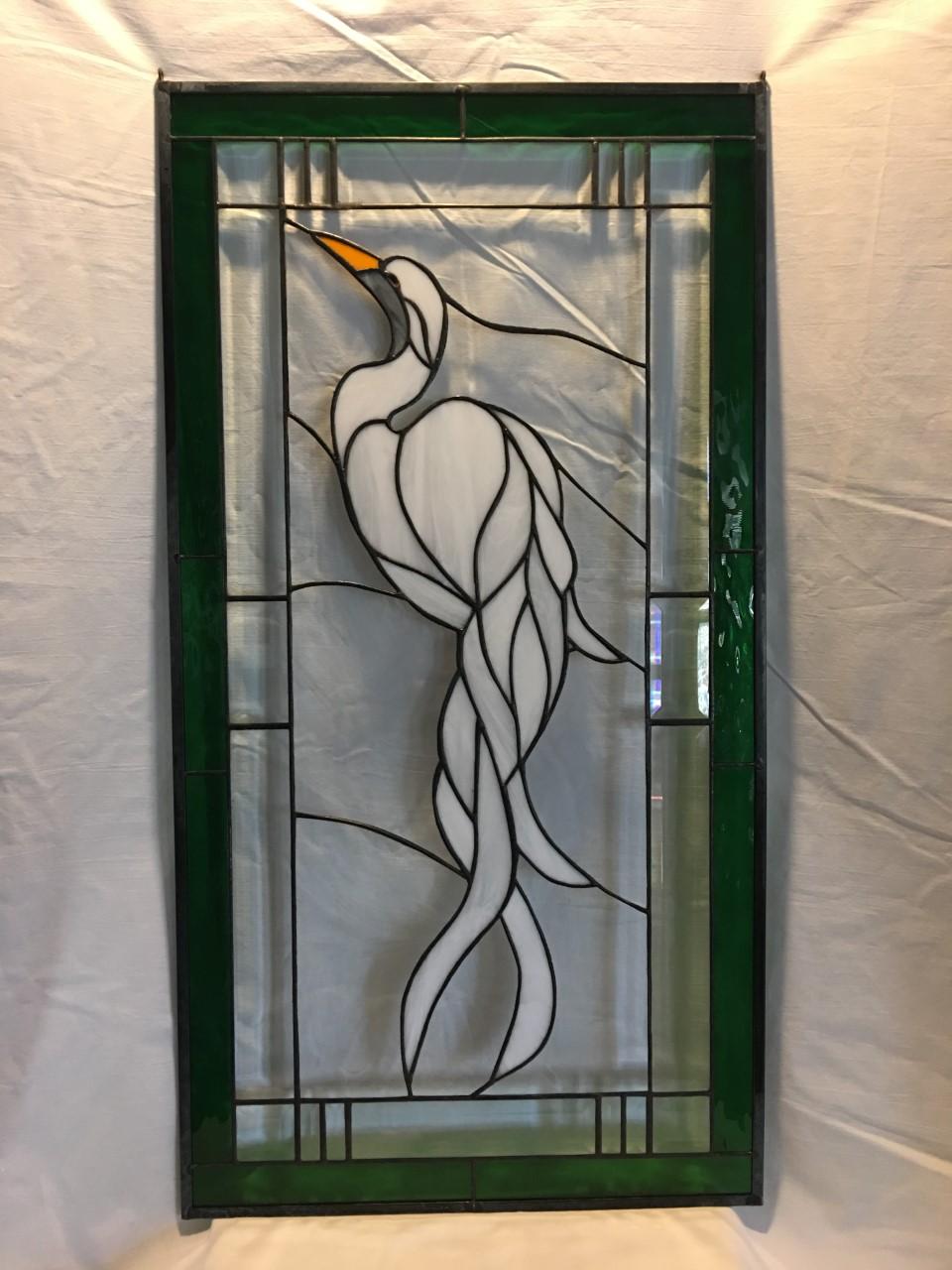 Crane Panel $600.jpg
