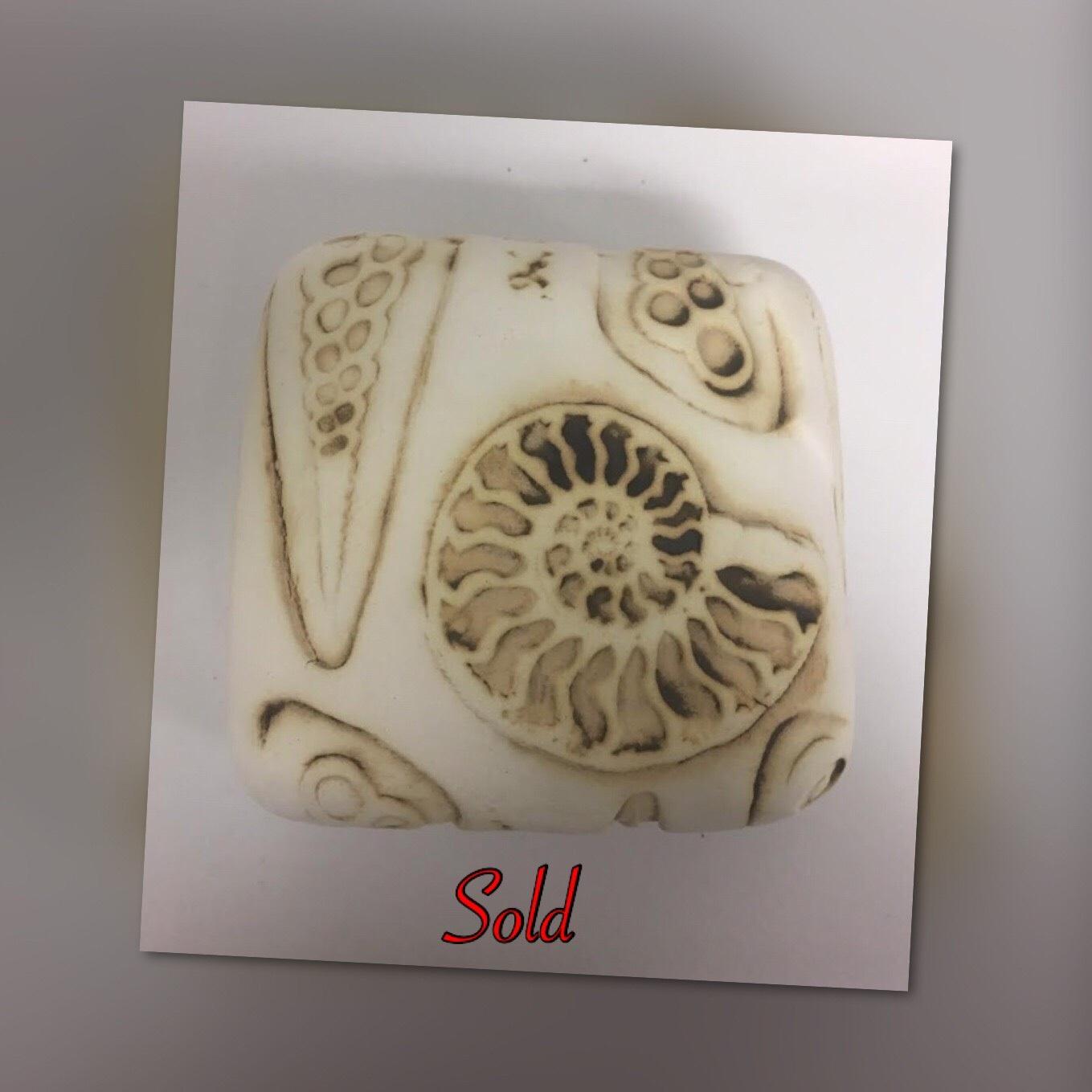 Jenny Mastin Box - Sold.jpg