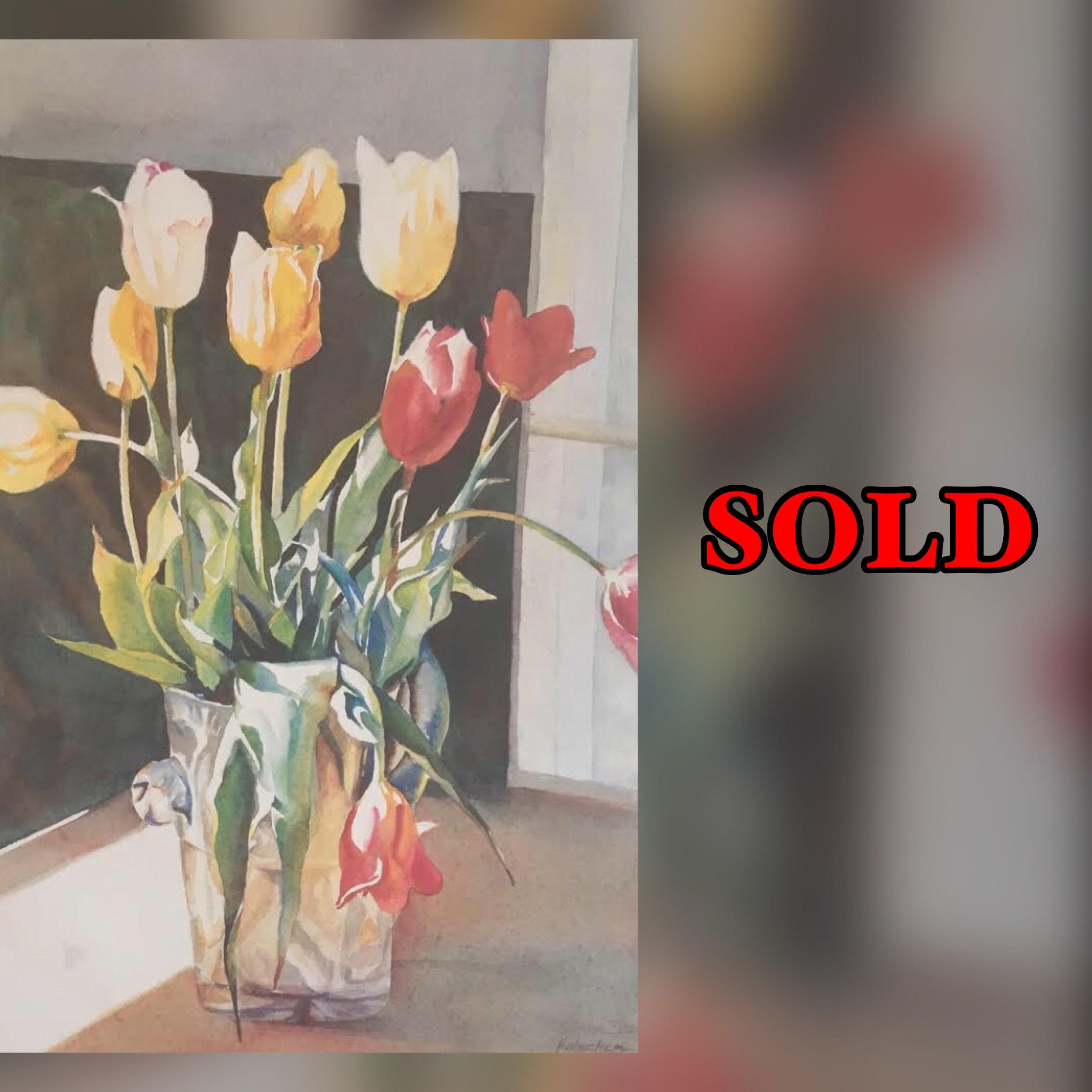 Holscher - Tulips.jpg