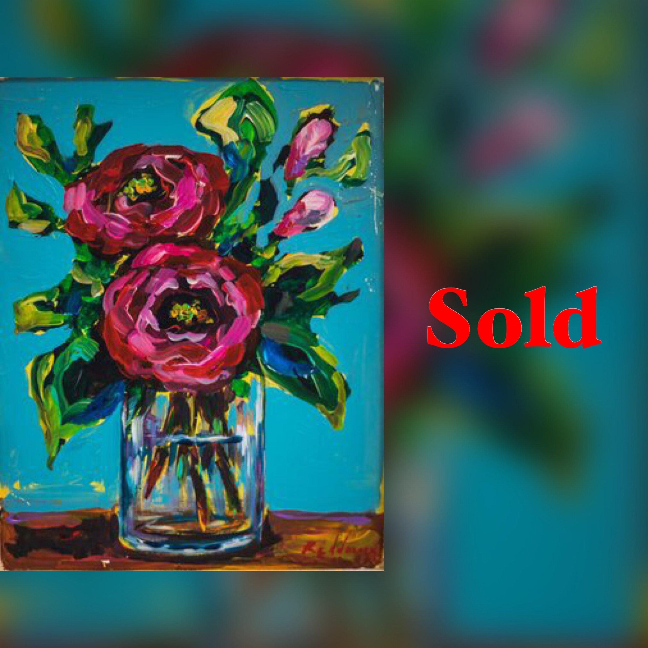 Peonies Sold.jpg