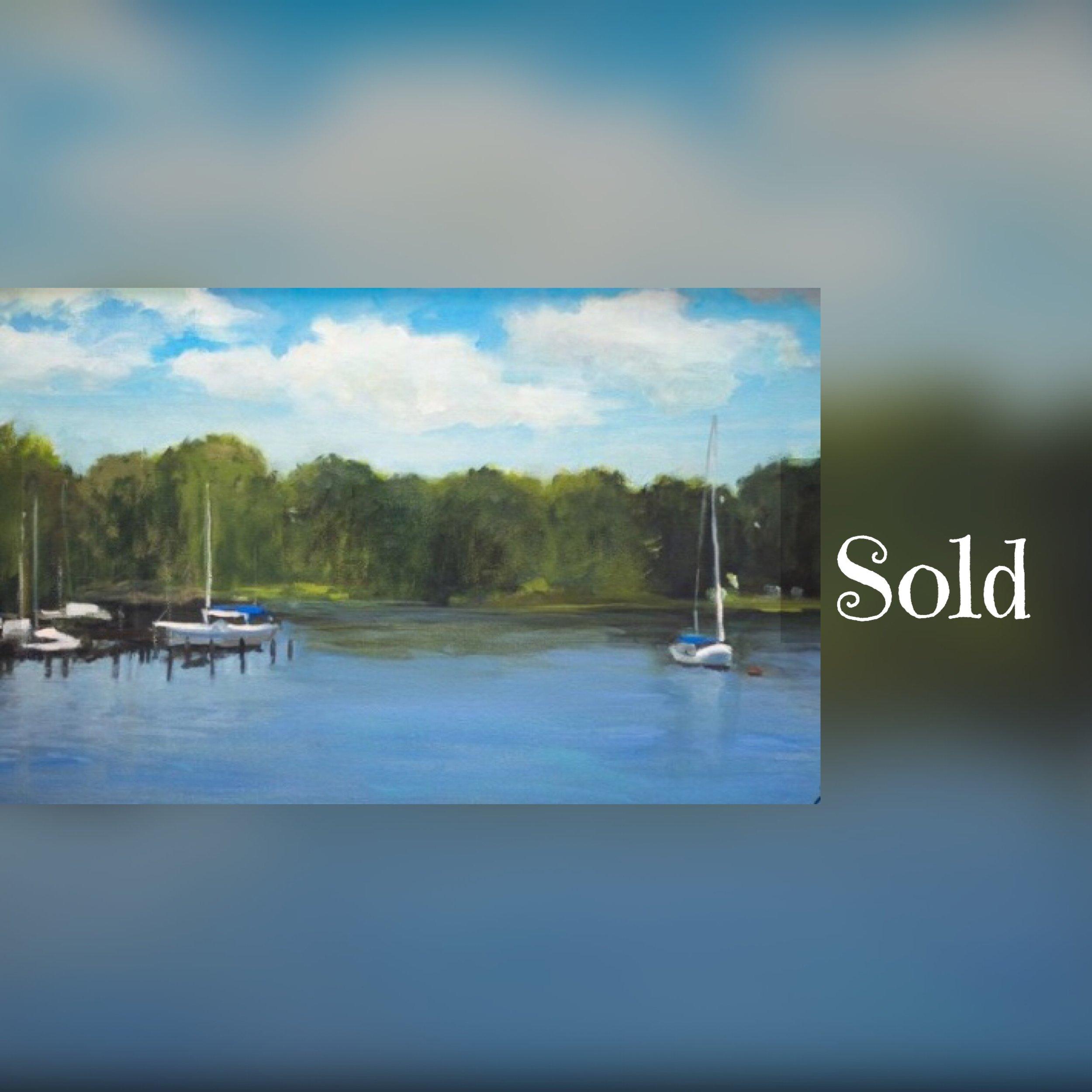 Sold ESM.jpg