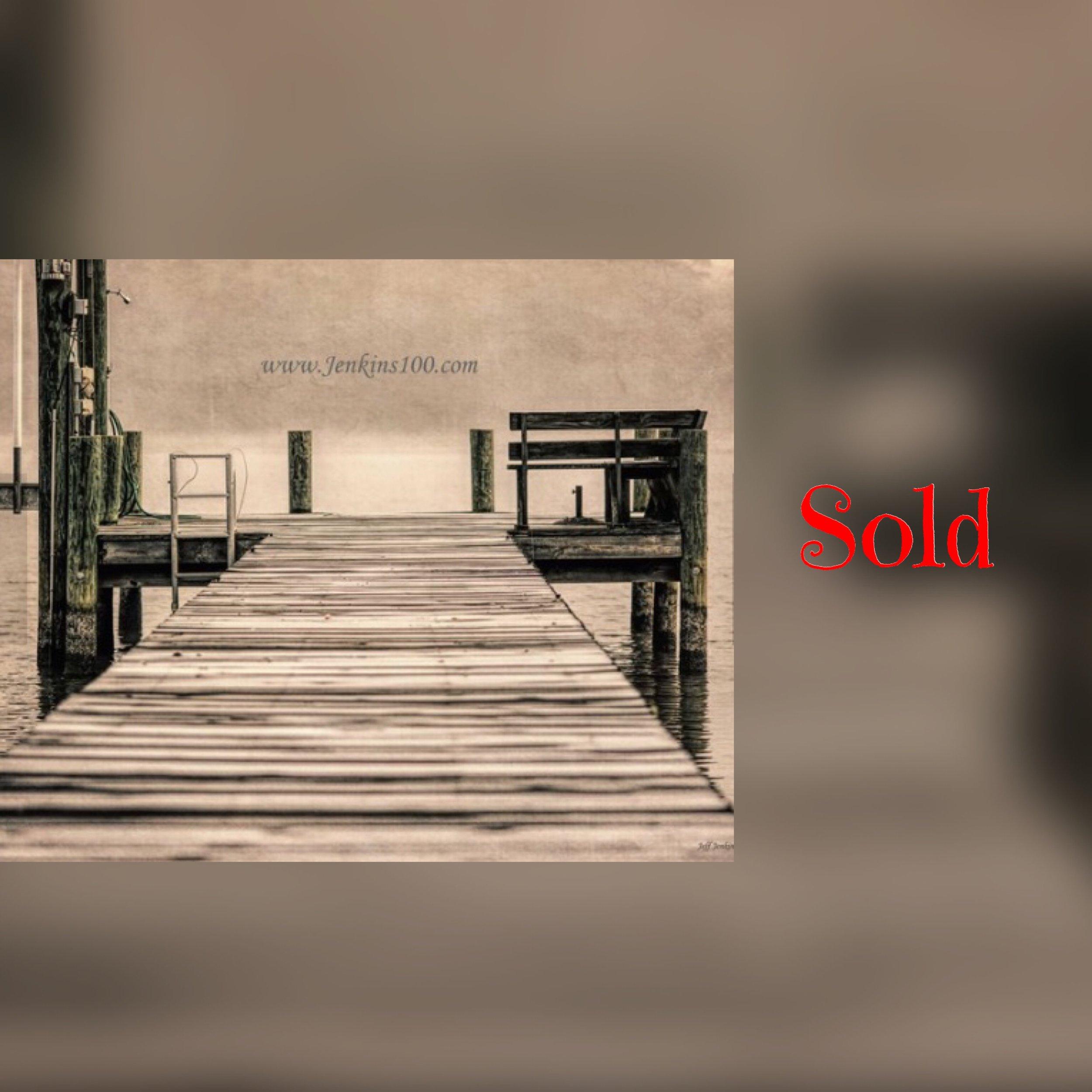 Sold FPJJ.jpg