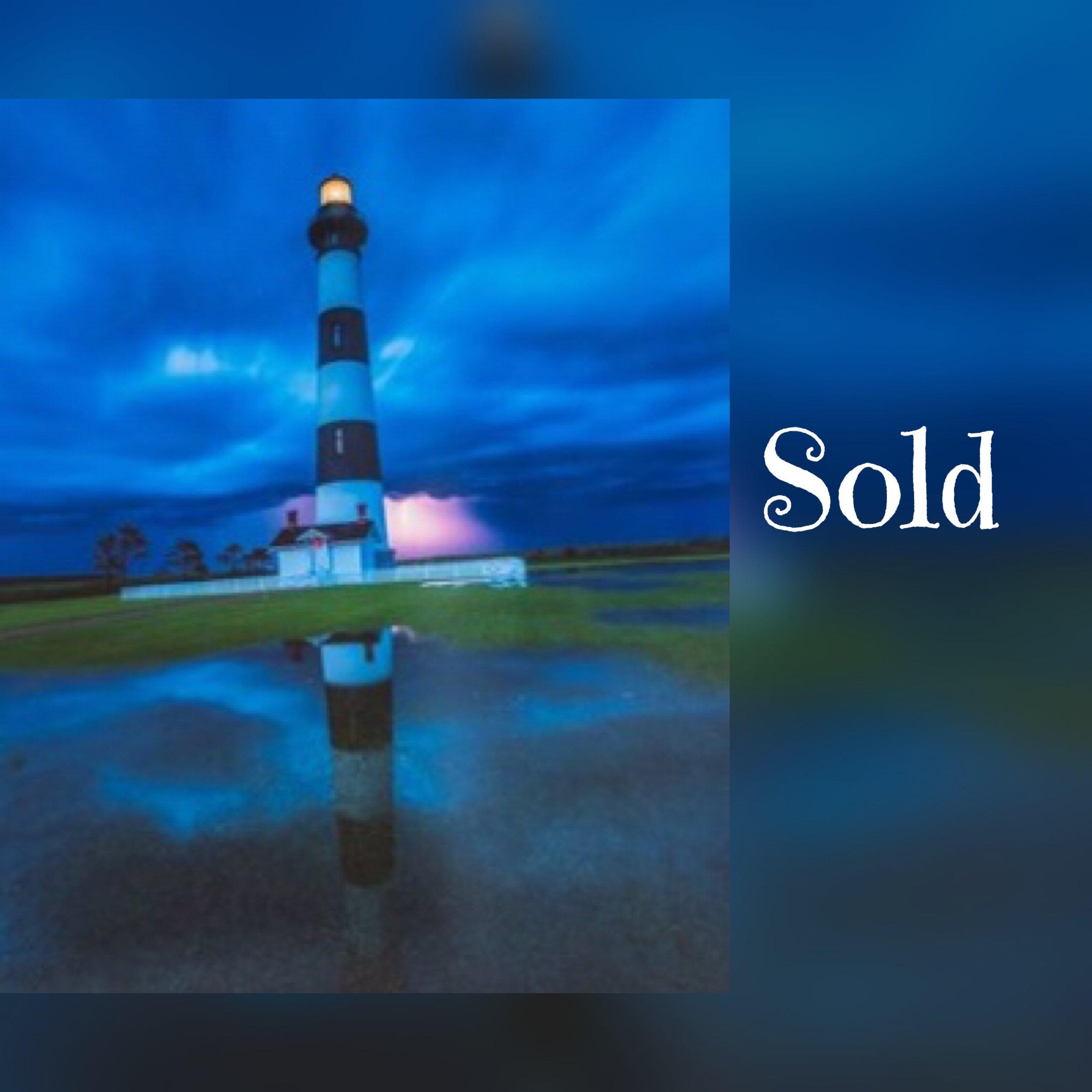 Sold BB.jpg