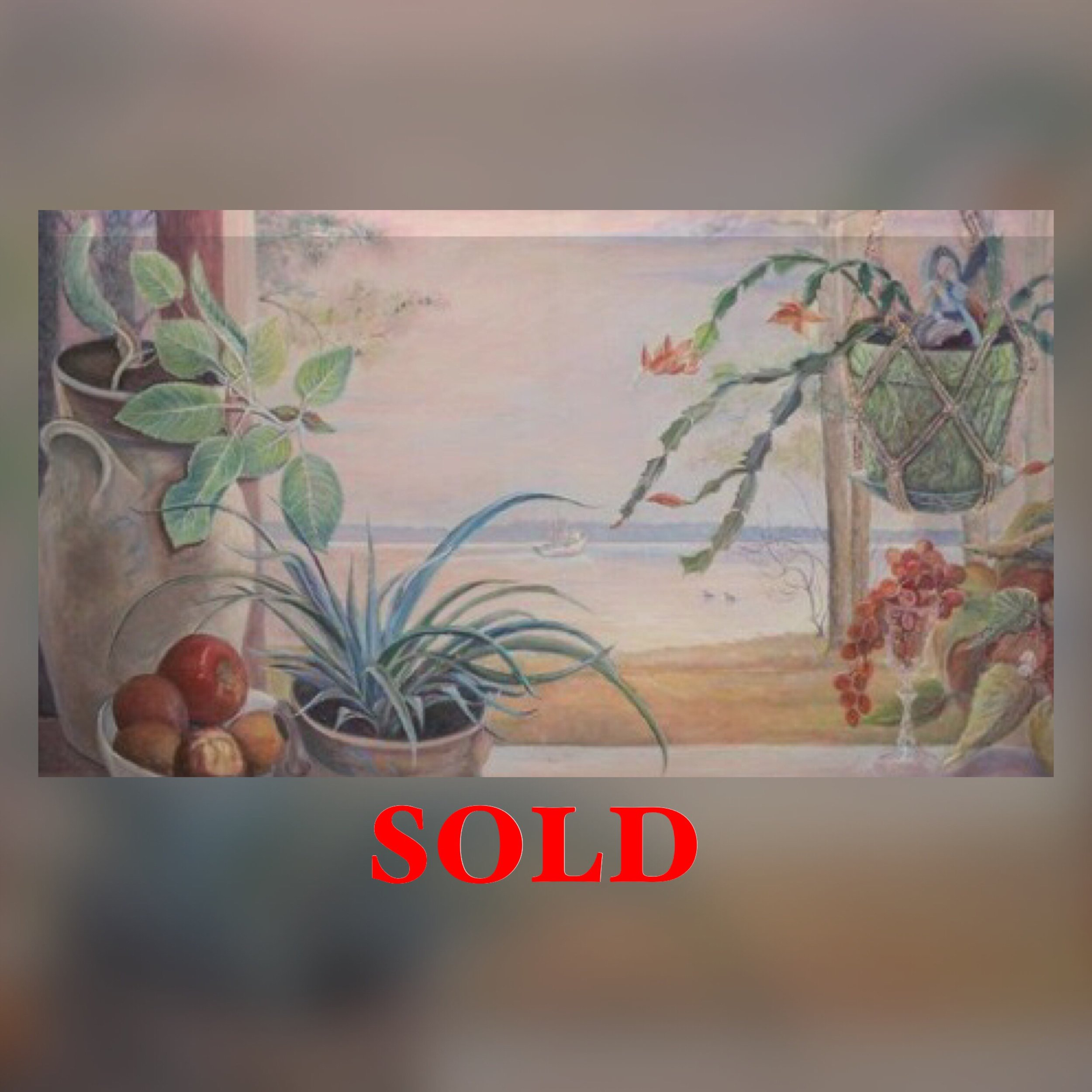 View from Window of Little House Sold.jpg