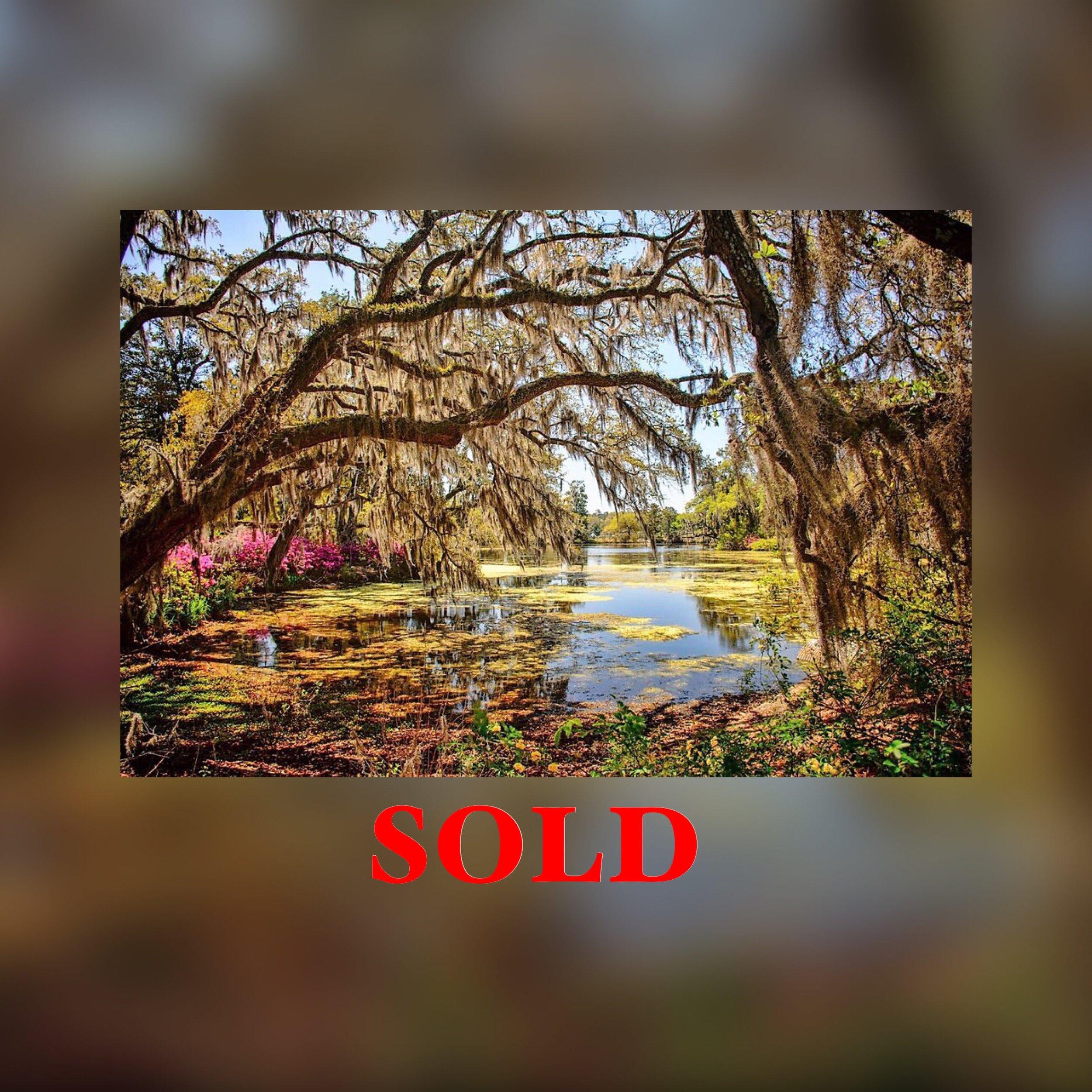 Airlee Gardens Sold.jpg