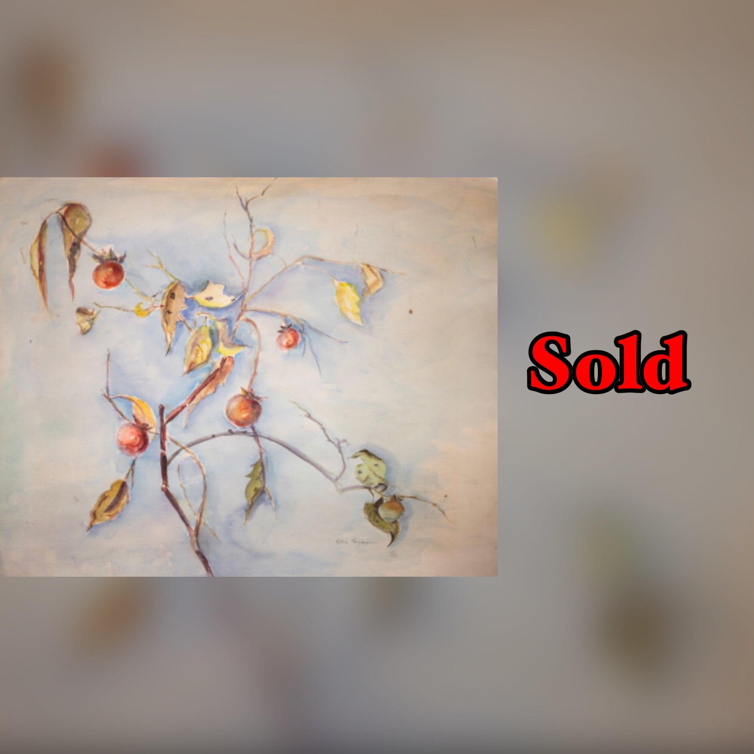 crabapple sold.jpg