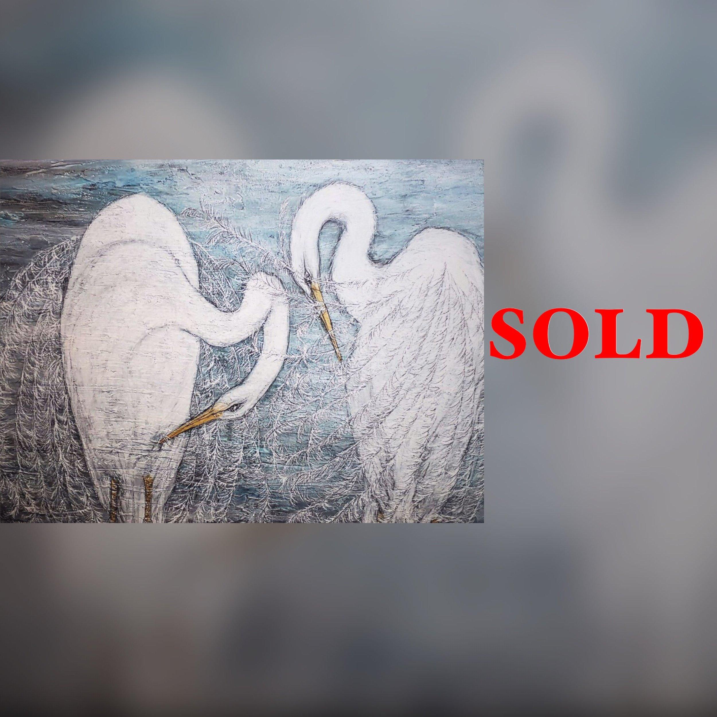 Twin Birds Sold.jpg