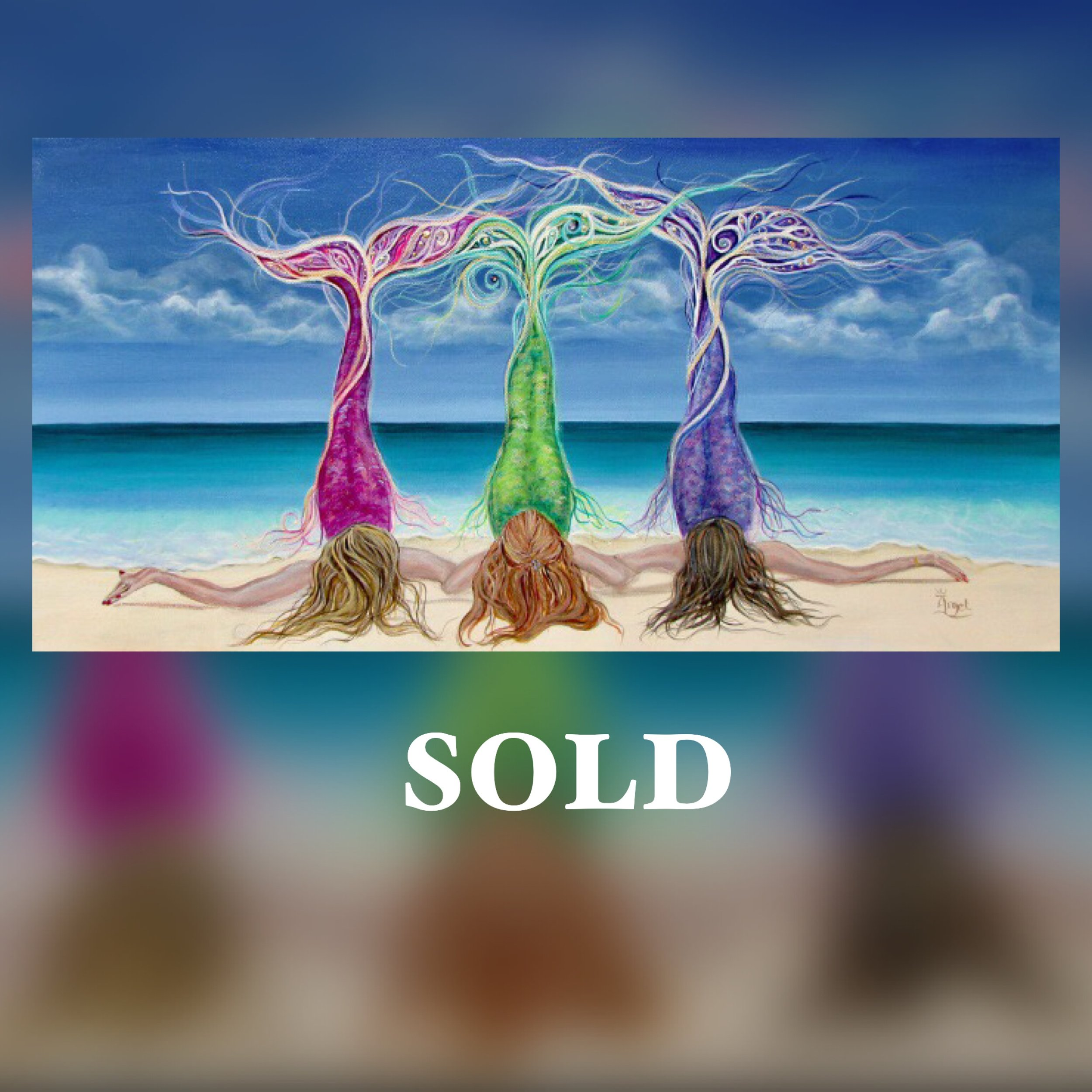 Beach Buddies sold.jpg