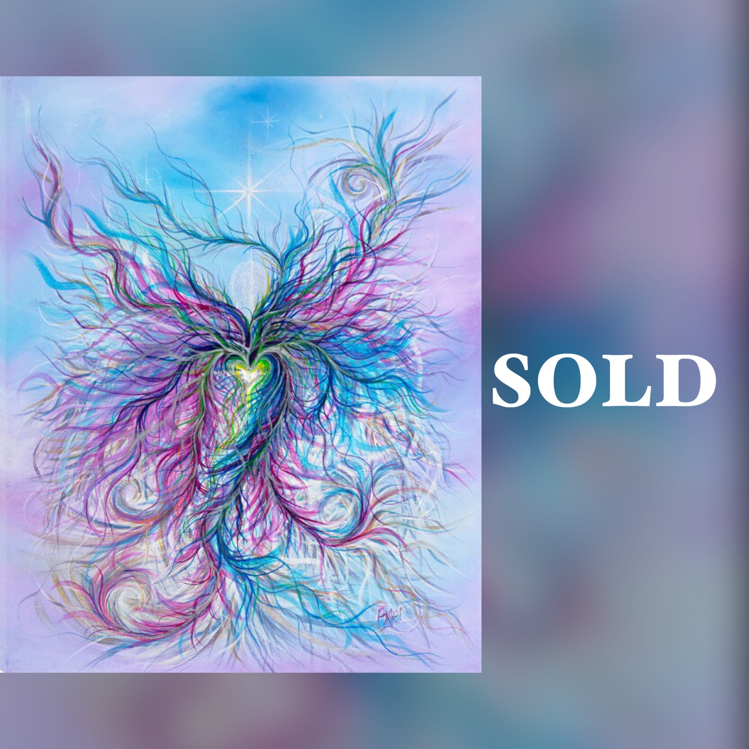 Mother Angel Print sold.jpg