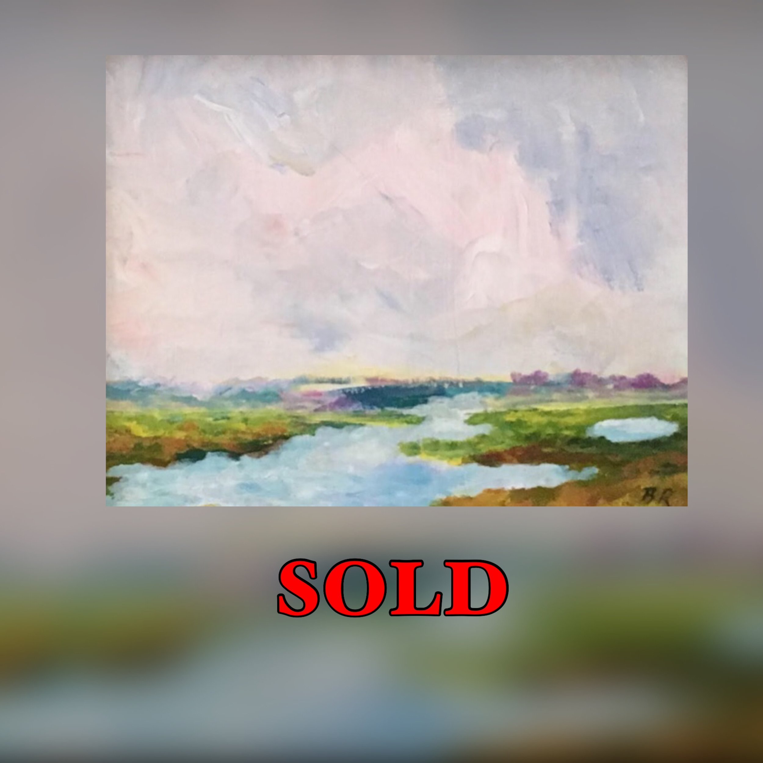 Respass County View Sold.jpg
