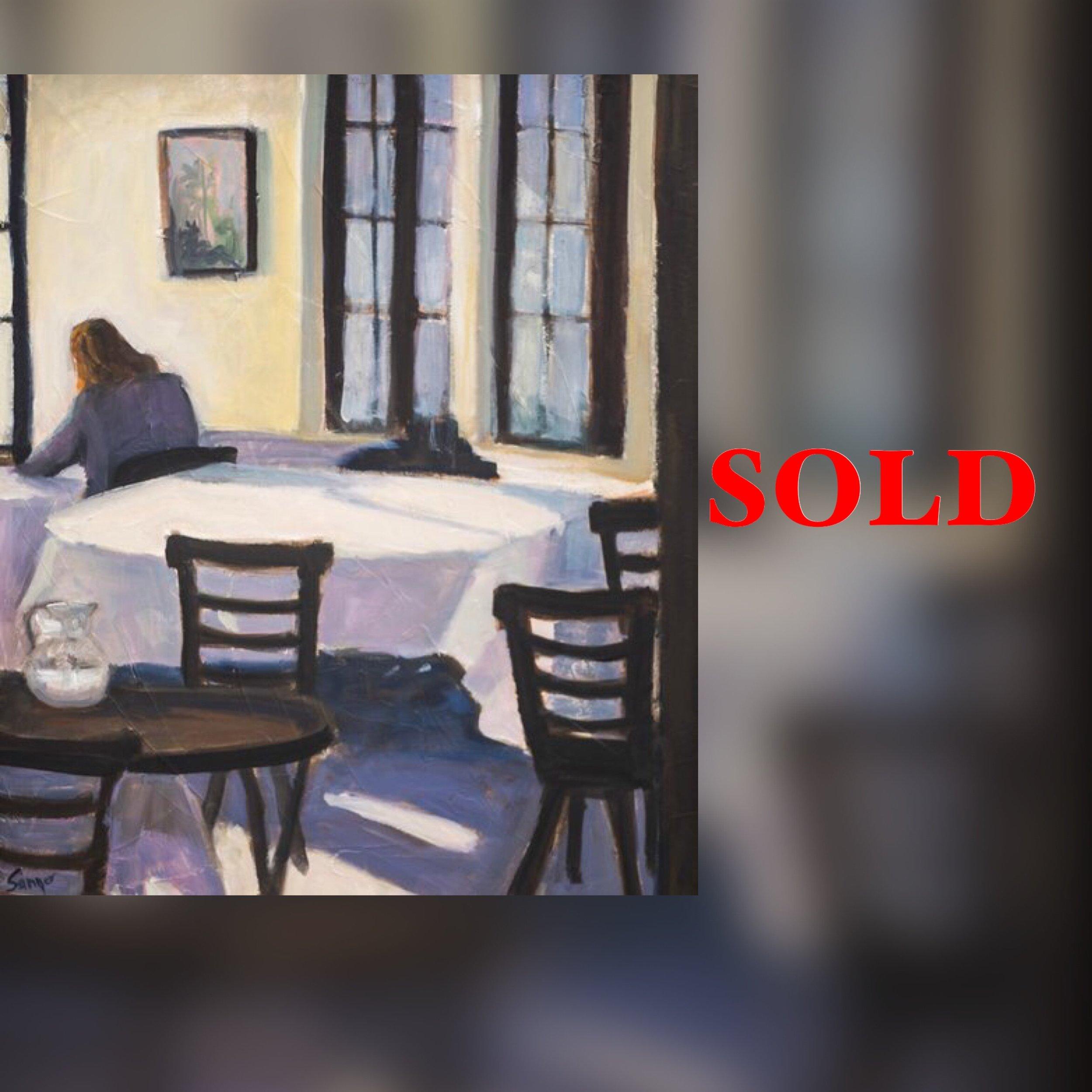 Sanger Closing Time Sold.jpg