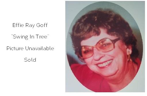 Effie Swing in Tree.jpg