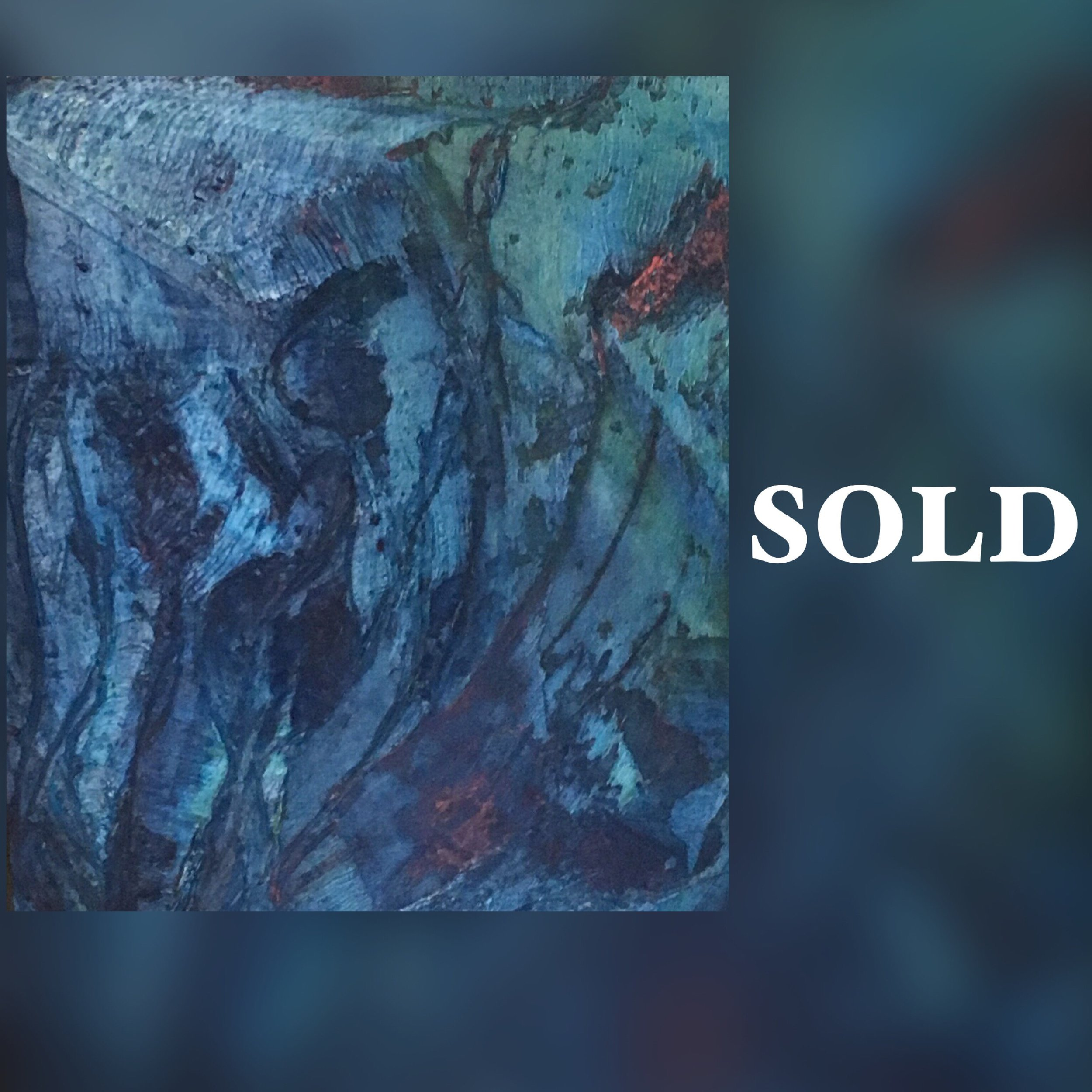 Effie Blue Abstract Sold.jpg