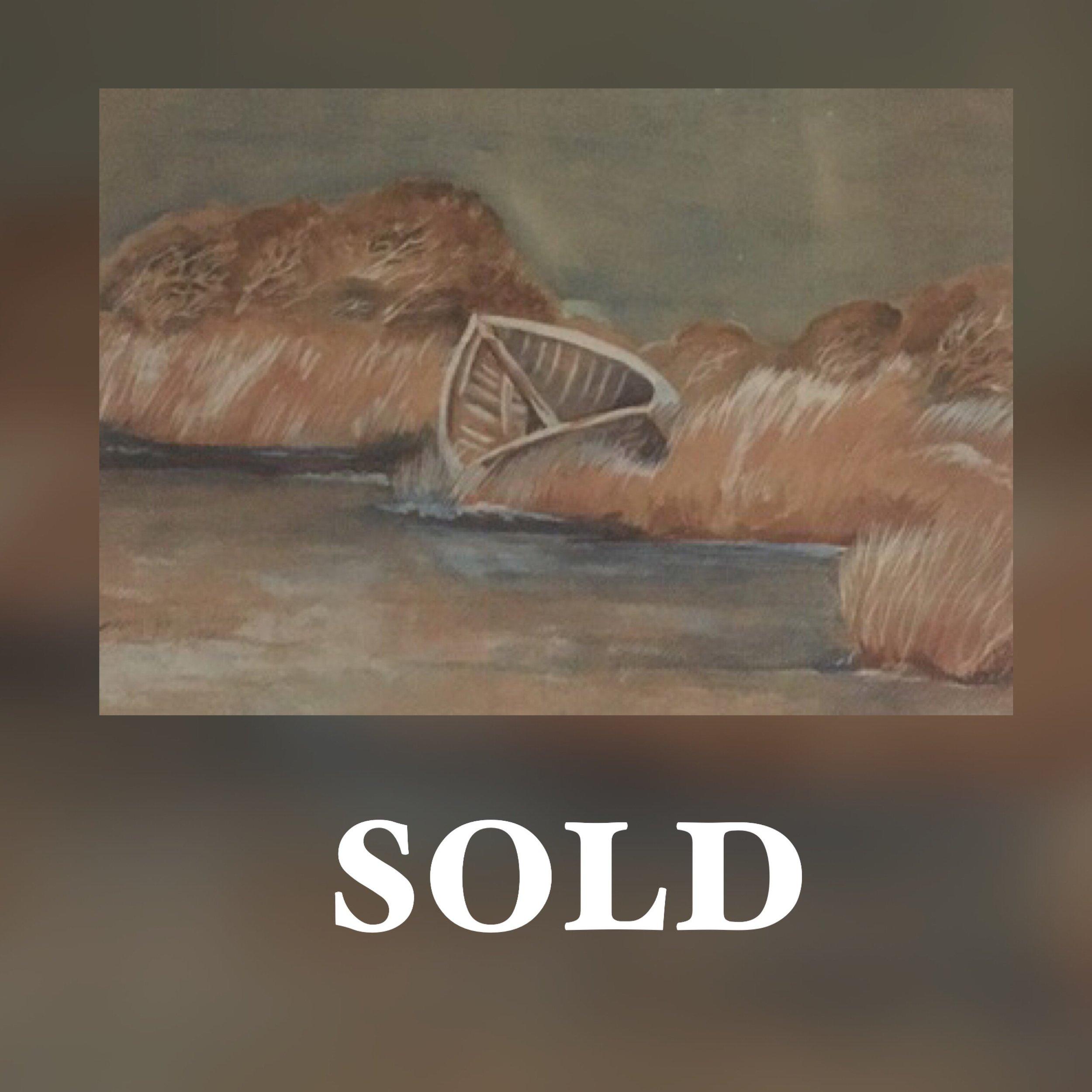 One Skiff Sold.jpg
