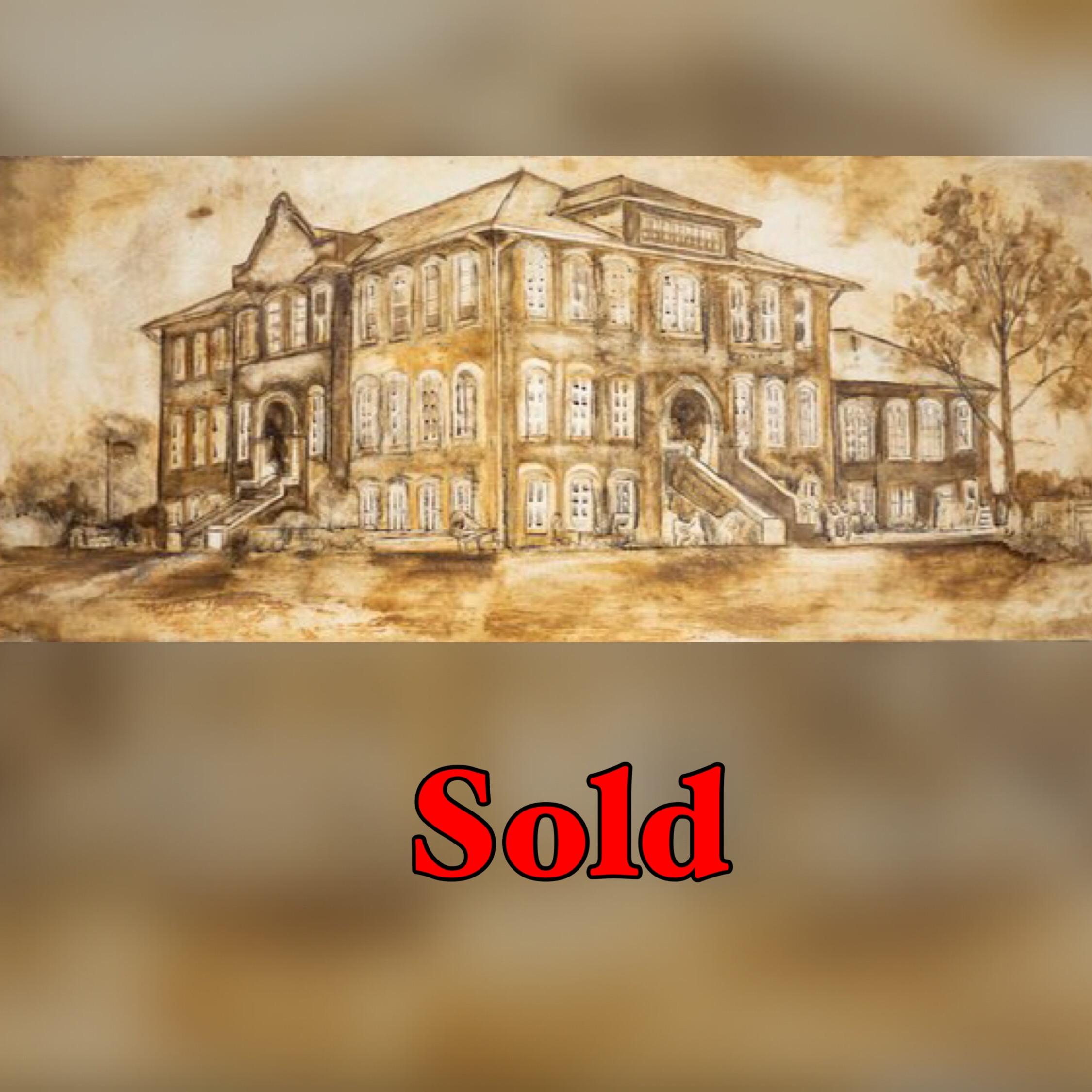 Old Belhaven School Sold.jpg