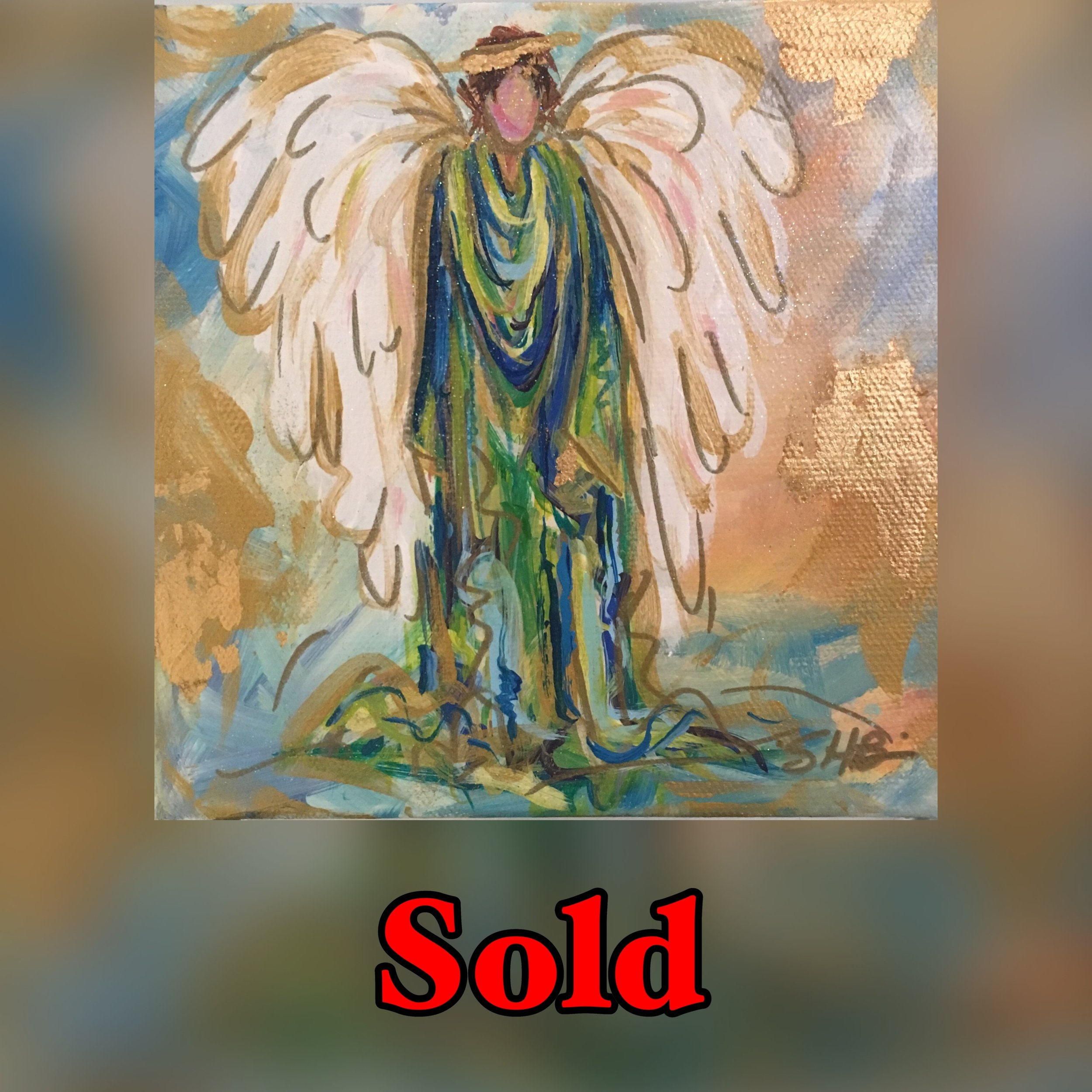 Earth Angel Sold.jpg