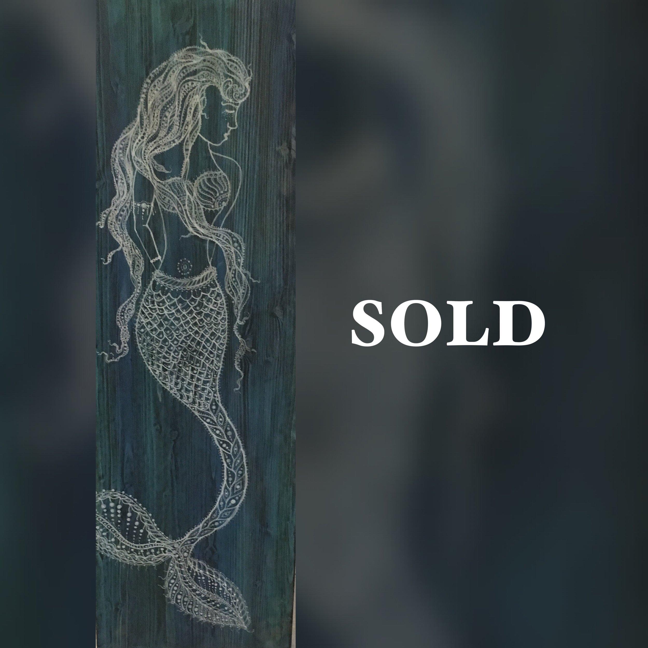 Birchwood Mermaid Sold.JPG
