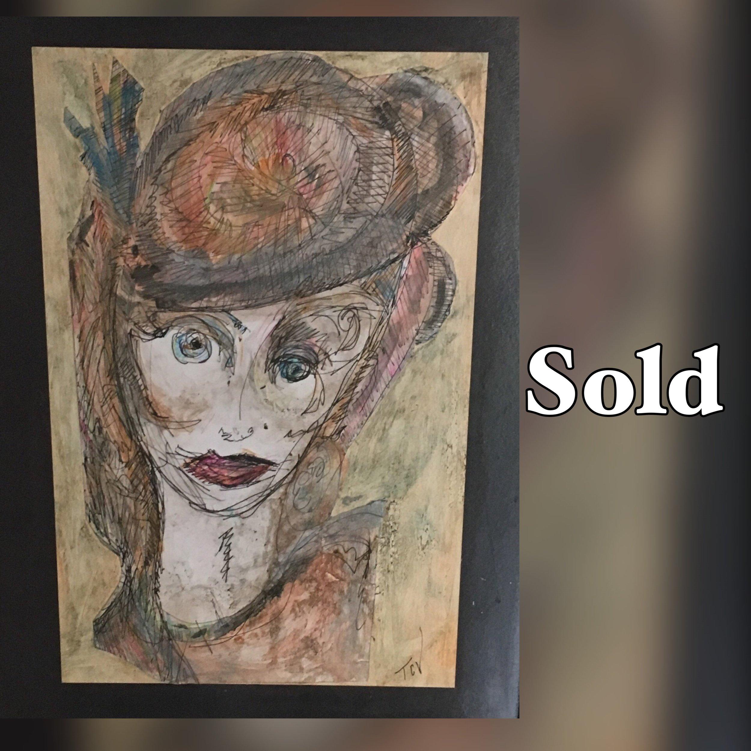 Madame Mad Hatter Sold.jpg