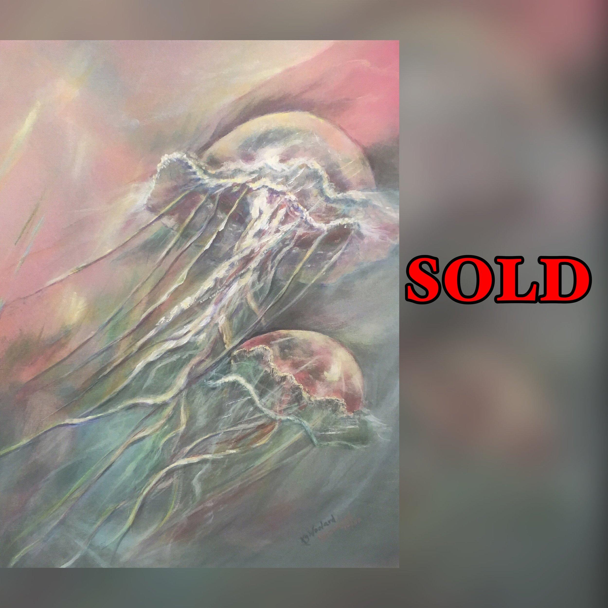 Kay Jellyfish Dance Sold.JPG
