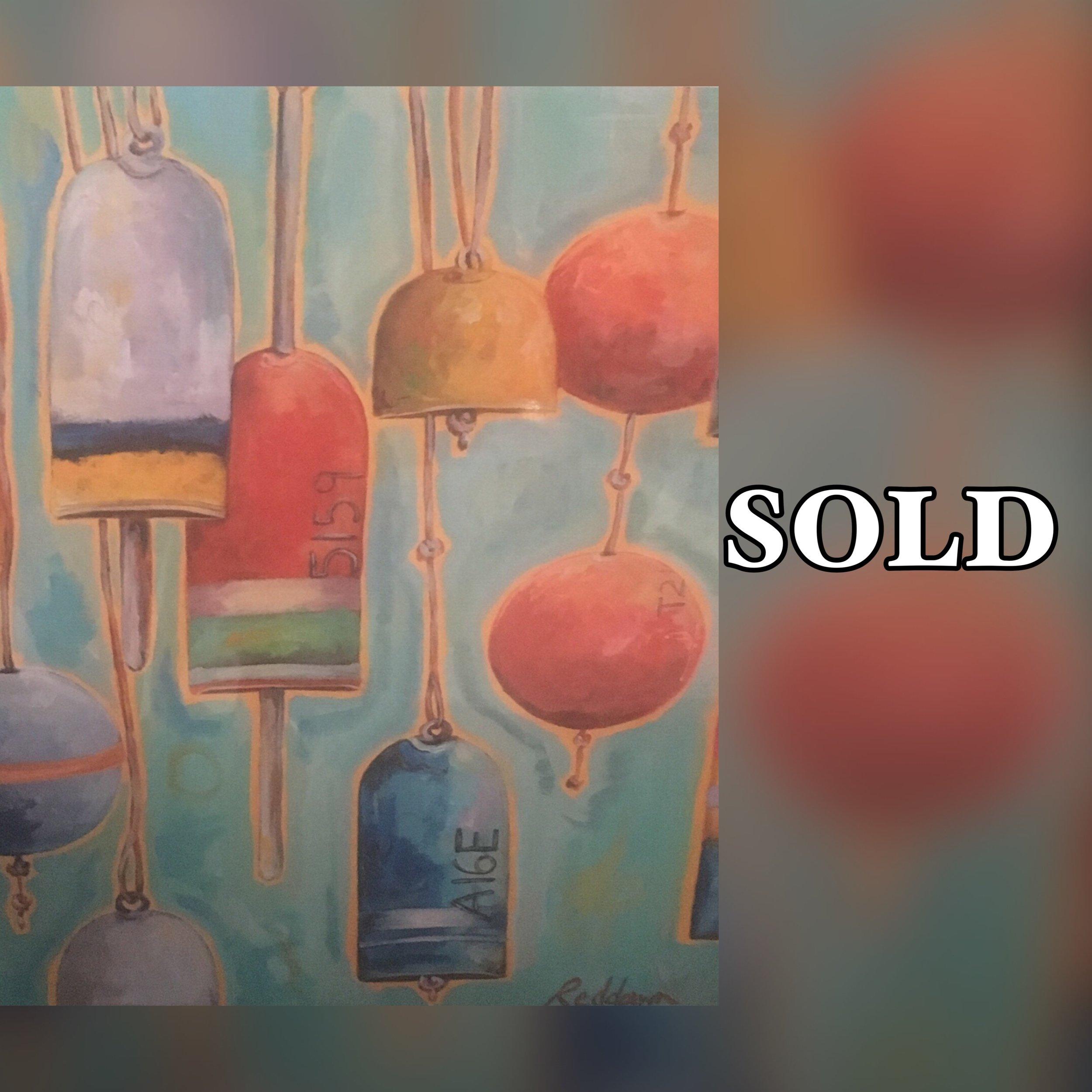 Dawn Bouys Sold.JPG