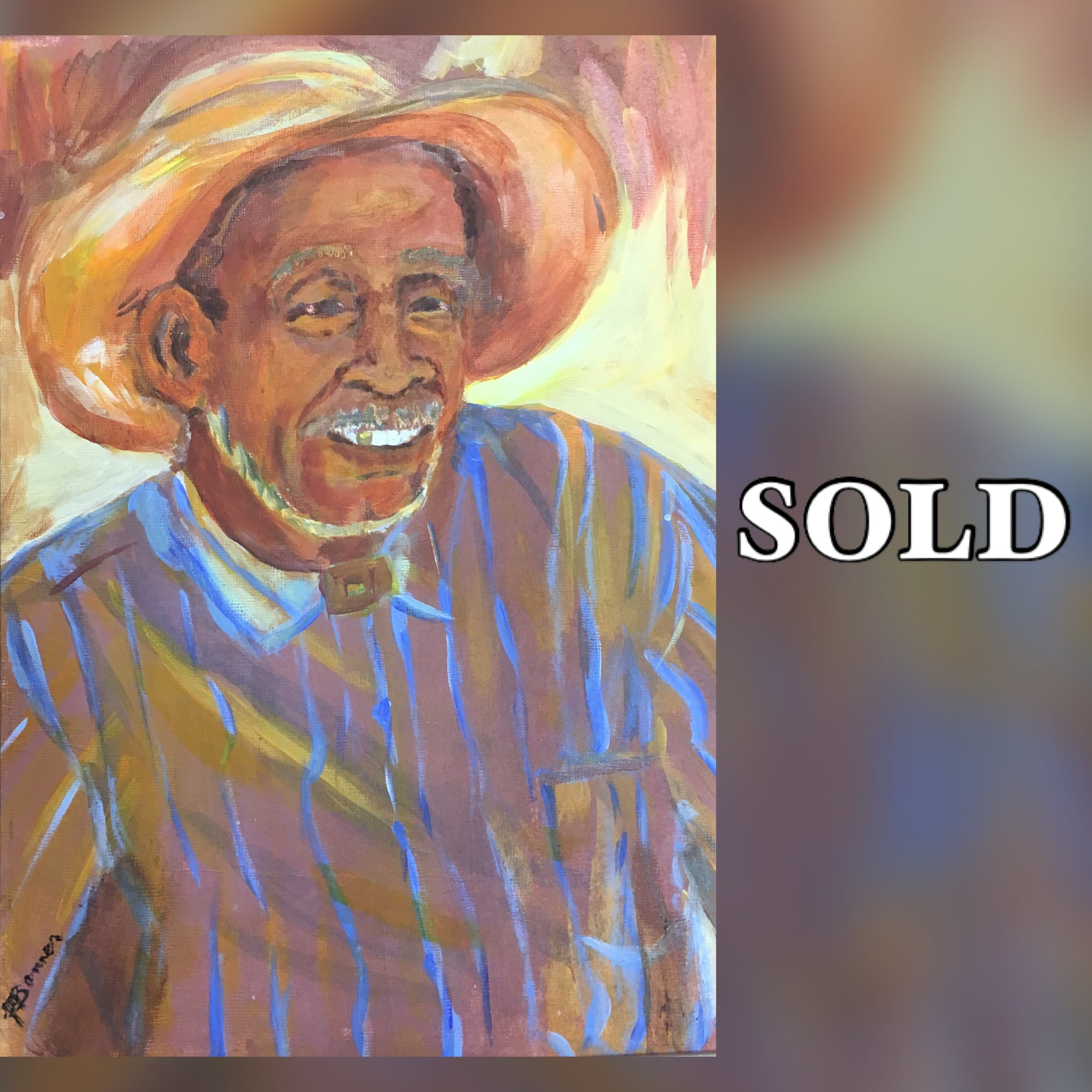 Man with Gold Tooth Sold.JPG