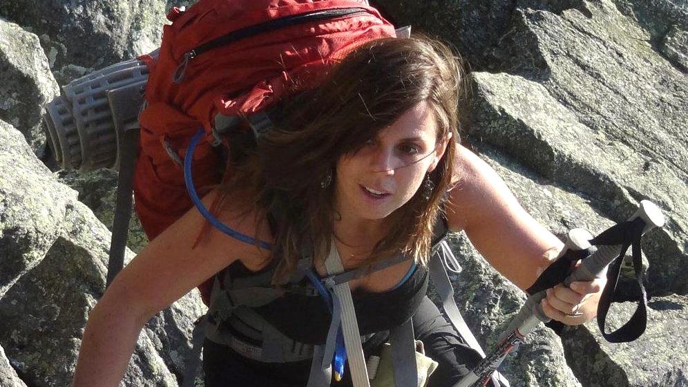 jessica+climbing.jpg