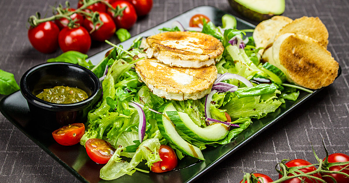 Salad_wide.jpg