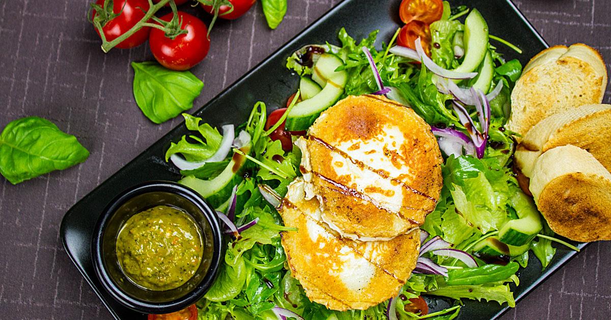SaladTop_Wide.jpg