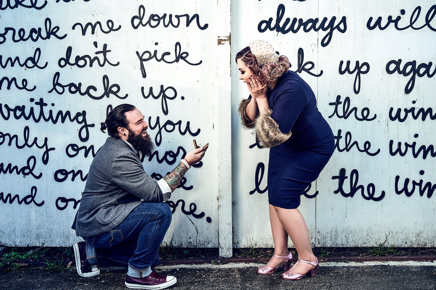 LOW RES-SARAH AND JIMMY ENGAGEMENT SESSIONCHA07115.jpg