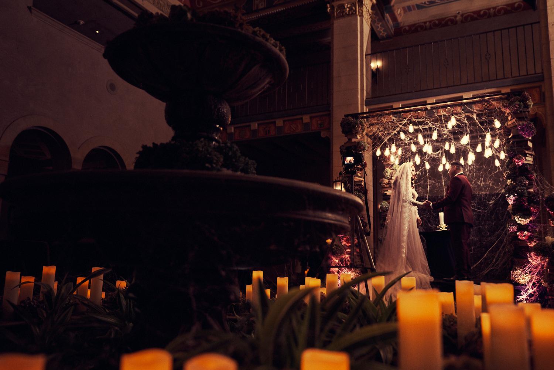 LowRes-TatianaJohn-Ceremony-04581.jpg