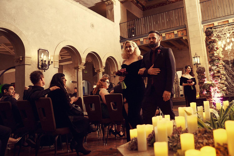 LowRes-TatianaJohn-Ceremony-04614.jpg