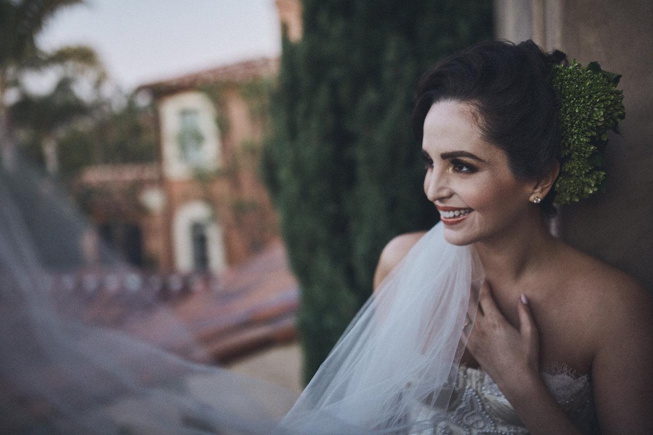 Bri's Bridal Portraits - Newport Beach, CA USA