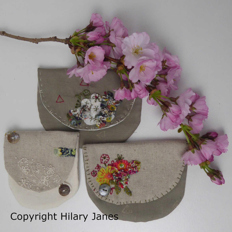 Three purse picture CLFairG.jpg